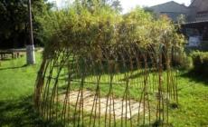 vrbova-stavba