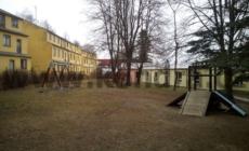 stavba-z-vrby_result