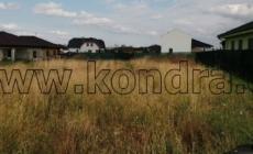 kondra-cz-sluzby