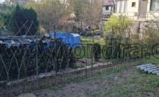 vrbovy-plot