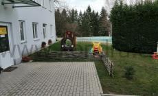 vrbove-stavby