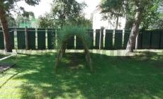 tunel-z-vrboveho-prouti