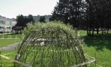 vrbove-igloo